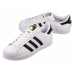 adidas Superstar Originals Fundation C77124 Buen Fin Oferta