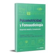 Psicomotricidad Y Fonoaudiología Bampa (fed)