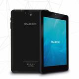 Tableta Acteck Bleck 7,1gb, Arm, 7 Pulgadas, Android 6.0