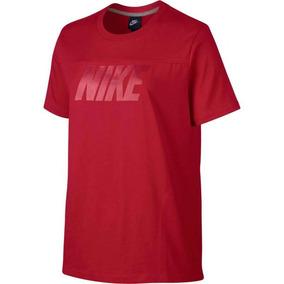 Camiseta Nike Victory 413146 657 Tamanho Pp - Camisetas no Mercado ... e14329a839691