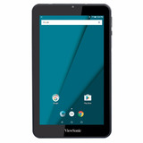 Tablet Viewsonic Viewpad I7m Intel Quad Bluetooth Wifi Negra