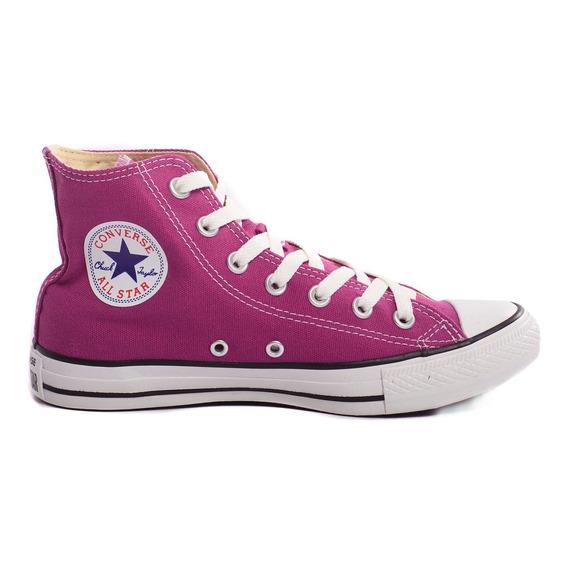 Zapatillas Converse Chuck Taylor All Star Seasonal-152004b-