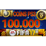 10.000 Monedas Ultimate Team Fifa 18 Ps3 Fut