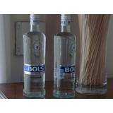 Vodka Bols X 1 Litro