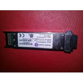 Alcatel-lucent-3he00564ca-01-sxp3100lx-a82-ipuibd-7daa Alc