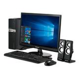 Cpu Mas Monitor Bangho B02-i1