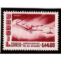 Marmorizado-raro Selo A-82y-goma Plena-mint