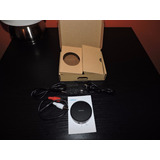 Receptor Audio Bluetooth Recargable Audio Hd Mpow 4.1