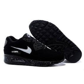 5d95a90e8d2 Tenis Masculino Nike Air Max Lunar - Tênis Nike para Masculino no ...