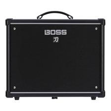 Amplificador Boss Katana 50 50w