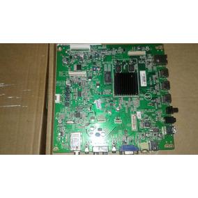 Placa Principal Tv Aoc Le42d5520 715g4948-m01-000-005k