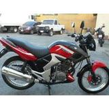 Repuesto De Moto Skygo Nuevas