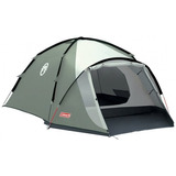Carpa Coleman Rock Springs 4 Personas