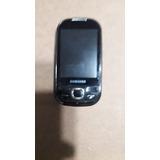Celular Samsung Galaxy 550