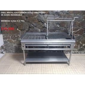 Equipo completo para cocina y mobiliario para restaurante for Mobiliario cocina restaurante