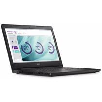 Dell Latitude 3470 - I5 6200u - 2.3ghz 8gb Ram 500gb Hd