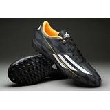 691741bb7f Chuteira Adidas F5 Profissional - Futebol no Mercado Livre Brasil