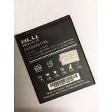 Bateria Blu Star 4.5 S450 C635404170l 1700 Mah Nueva