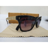 Óculos De Sol Victor Hugo Sh 1112 no Mercado Livre Brasil e5dced375b