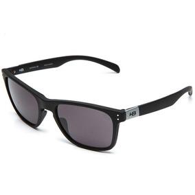 Bata Gipsy - Óculos De Sol no Mercado Livre Brasil 3354e85aa6