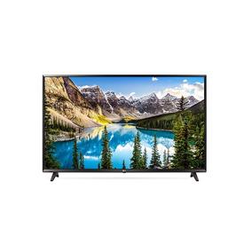 Pantalla Smart Tv Led Lg 60 Pulgadas 4k Hdr Os 3.5