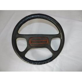 Leia Anuncio!! Volante Original Fiat Uno 1.6 1.5 R 1.5r 1.6r