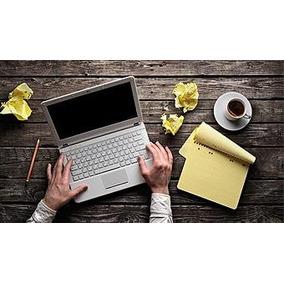 Textos Para Sites E Blogs Com Seo Profissional