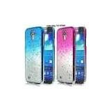 Capinha Galaxy S4 I9500 - Produto Novo! Frete Grátis !