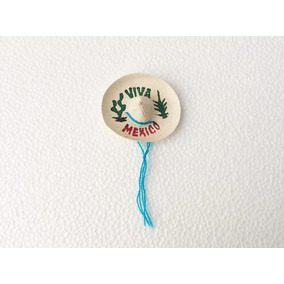 20 Sombrero Charro Miniatura Recuerdos Bautismo Fiestas Boda