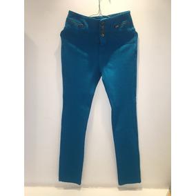 f284d0c5b1872 Pantalones La.idol Usa - Pantalones en Mercado Libre Venezuela