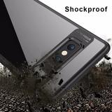 Funda Tpu Doble Protección Samsung S8 Note 8 Y S8 Plus