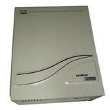Central Pabx Intelbras 10040 10 Linhas 8 Ramais Revisada