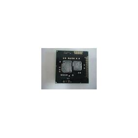Processador Core I3 380m Notebook
