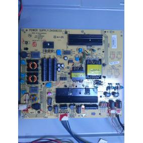 Fuente De Poder Premier 39 Modelotv-4477led N/p:35016285,