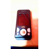 Sony Ericsson W580 Para Refacciones