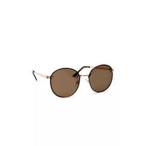 6ddb743a38 Precio. Publicidad. Anuncia aquí · Lentes De Sol - Gafas Cat-eye | Forever  21 | | Mujer