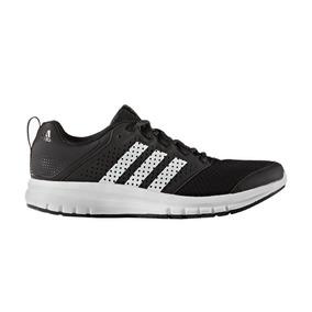 zapatillas adidas running hombre mercadolibre