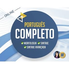 Português Completo - Adriana Figueiredo