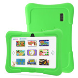Tablet Para Niños Android 4.4 Kitkat 8gb Wifi Quad Core