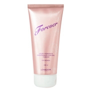 Forever For Women Hidratante Corporal 200 Ml Lonkoom