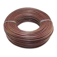 Cable 2.5mm Unipolar Superastic Pirelli Prysmian X100mts