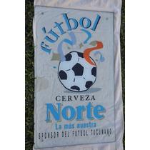 Publicidad De Cerveza ( Vintage)