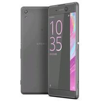 Sony Xperia Xa Ultra Lte 6pg 16+3gb 22+16mpx Liberado Negro