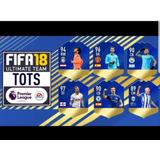 Monedas Fifa 18 Xbox One Sin Baneo