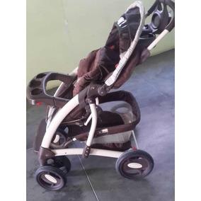 d07be331c Combo Graco Modelos Nuevos - Coches para Bebés en Táchira en Mercado ...