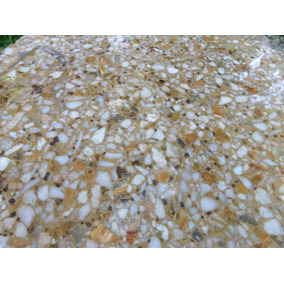 Diferentes tipos de granito para mesada de cocina for Granito para mesadas