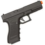 Pistola De Airsoft Glock Cm0.30 6mm Original