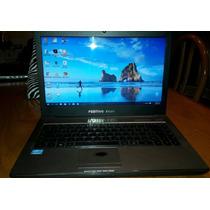 Notebook Positivo Bgh C550 3d