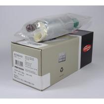 Bomba Elétrica Refil Monza / Kadet / S10 Bcd00101 Delphi