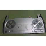 Teclado Sony Ericsson Xperia Play Si 1251 R800a Original